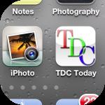 tdc_icon_screen