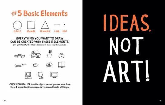 ideasnotart