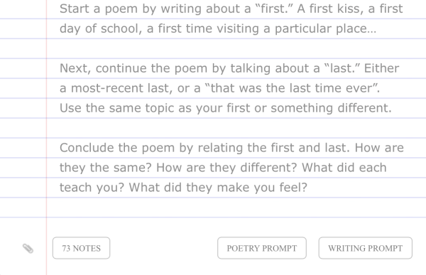Poetry_Prompts